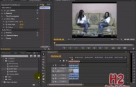 Membuat Video Kembar (Twins) menggunnakan Adobe Premier CS6 thumbnail