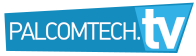 Logo | PalComTech TV