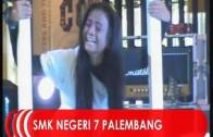 "Teater Naskah Koesoeng satoe ""Majemuk"""