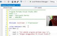 Yuk-Belajar-Pemrograman-Dasar-Menggunakan-Bahasa-C_thumb329