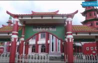 PALCOMTECH HOLIDAY GOES TO PAHAWANG ISLAND & PUNCAK MAS