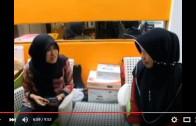 [Liputan] Suka Duka Pelepasan Peserta Didik SMK Negeri 3 Palembang