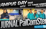 campus day ypi tunas bangsa