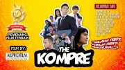 Short Movie: The Kompre