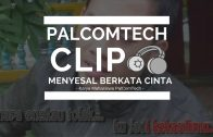 PALCOMTECH HOLIDAY GOES TO PAHAWANG ISLAND & PUNCAK MAS