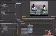 Membuat Video Kembar (Twins) menggunnakan Adobe Premier CS6 thumbnail