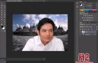 Menghapus background dengan cepet Menggunakan Pen tool thumbnail