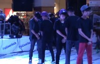PalComTech Student Party 2013 – Juara 1 K-POP Dance Competition thumbnail