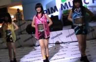 PalComTech Student Party 2013 –  K-POP Dance #1 thumbnail