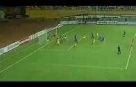 Arema Vs Sriwijaya 1-0 |Final SCM Cup 2015