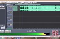 —Mengabungkan Audio – YouTube thumbnail
