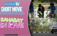 Thumbnail sahabat in love