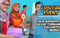 [JURNAL PALCOMSTER] Pelatihan Photography Bagi Anak Didik Permasyarakatan LPKA Palembang